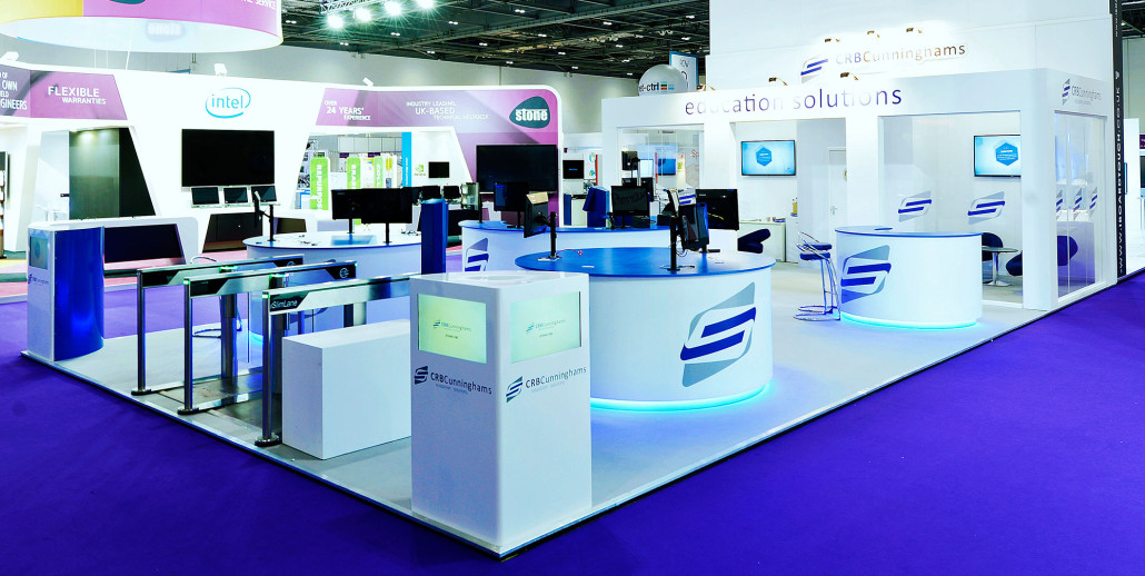 Bett2015Review-header-1030x518