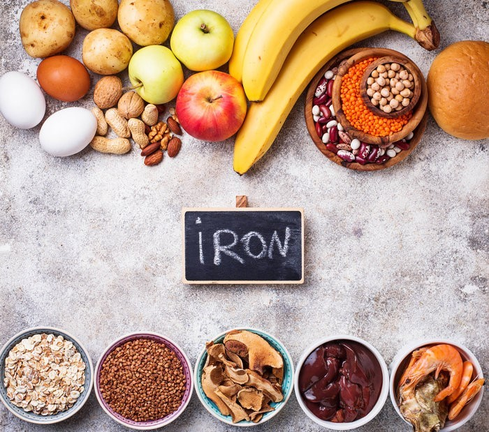 rsz_1healthy-product-sources-of-iron-r8ngd3w