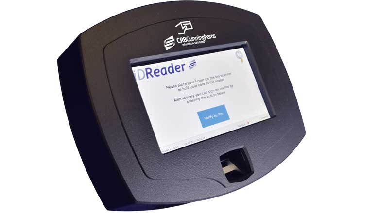 new-idreader