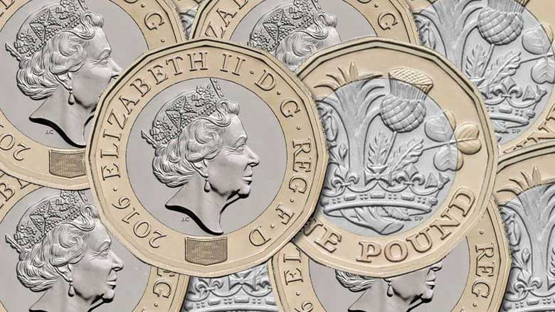 new-pound-coin-is-here