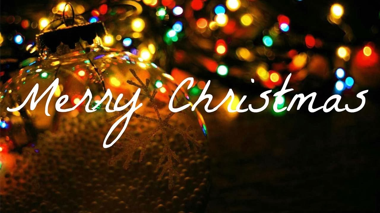 Merry Christmas >> Crb Cunninghams Merry Christmas And A Happy New Year From Crb